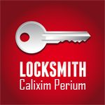 Calixim Perium –  Locksmith NYC